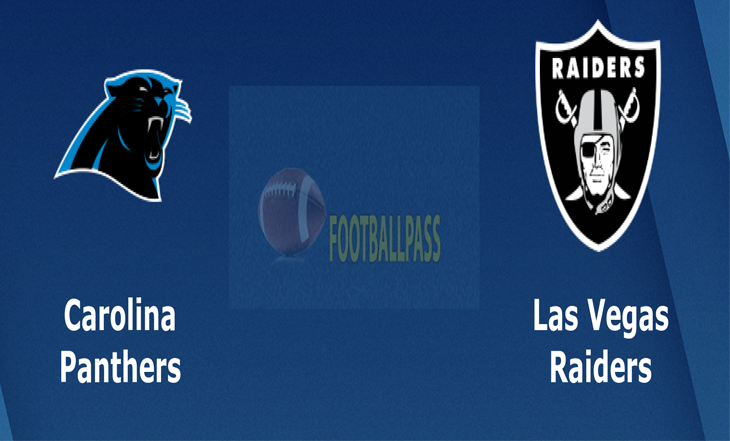Panthers Vs Raiders Live How To Watch Online Live Stream
